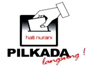 Tak Masuk DPT, Bisa Nyoblos Asal Miliki e-KTP
