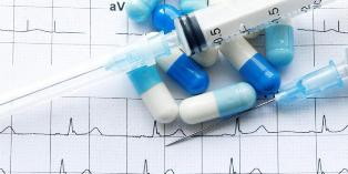 Tambahan Anggaran Kesehatan Rp 82,93 Miliar